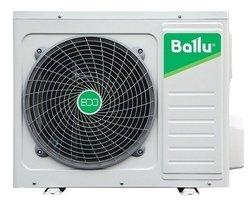 Настенная сплит-система Ballu BSDI-07HN1