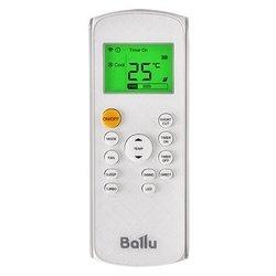 Настенная сплит-система Ballu BSO-07HN1