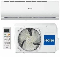 Настенная сплит-система Haier HSU-07HTT03/R2