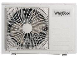 Настенная сплит-система Whirlpool WHO49LB