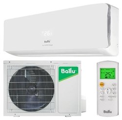 Настенная сплит-система Ballu BSO-09HN1