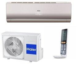 Настенная сплит-система Haier HSU-09HNF303/R2