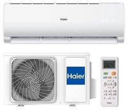 Настенная сплит-система Haier HSU-12HTL103/R2