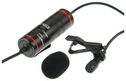 Микрофон GreenBean Voice E2 Jack