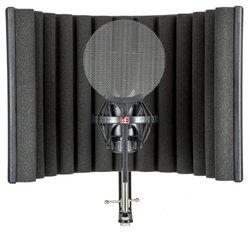 Набор sE Electronics X1 S Studio Bundle