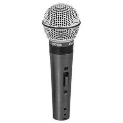 Микрофон Superlux PRO248S