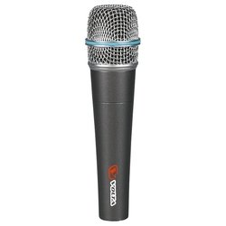 Микрофон Volta DM-b57 SW