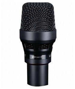 Микрофон LEWITT DTP340TT