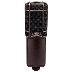 Микрофон Superlux R102