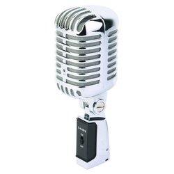 Микрофон Pro Audio MD-50