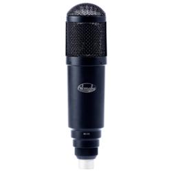 Микрофон Октава МК-419