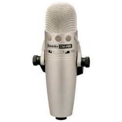 Микрофон Superlux CM-H8E