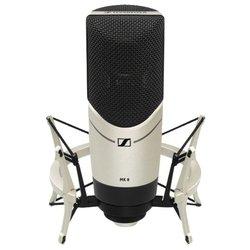 Микрофон Sennheiser MK 8