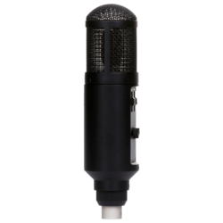 Микрофон Октава МК-220