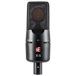 Микрофон sE Electronics X1 S