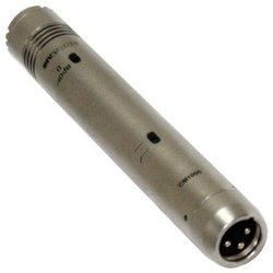 Микрофон Invotone CM1000