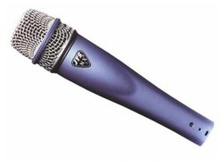 Микрофон JTS NX-7