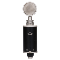 Микрофон Октава МКЛ-5000