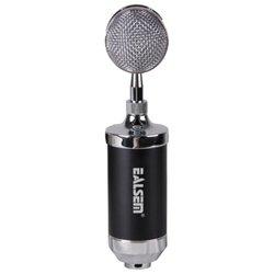 Микрофон Ealsem ES-007