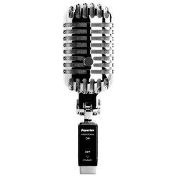 Микрофон Superlux PROH7FMKII