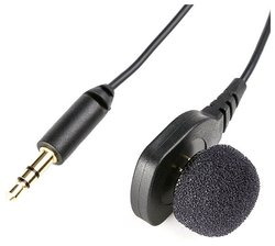 Микрофон BOYA BY-HLM1