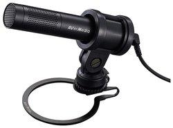 Микрофон AVerMedia Technologies AM133