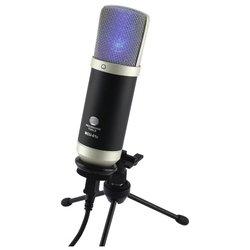Микрофон Recording Tools MCU-01-c