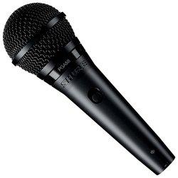 Микрофон Shure PGA58BTS