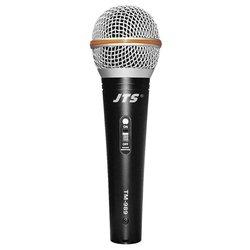 Микрофон JTS TM-989