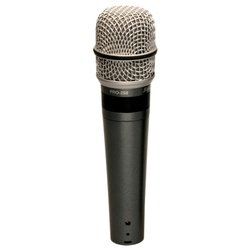 Микрофон Superlux PRO258