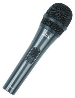 Микрофон Soundking EH040