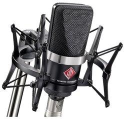 Микрофон Neumann TLM 102 STUDIO SET