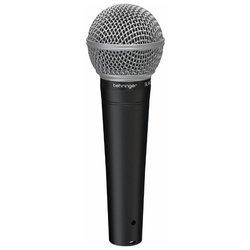 Микрофон BEHRINGER SL 84C