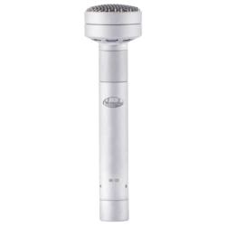 Микрофон Октава MK-102