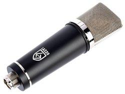 Микрофон Lauten Audio Series Black LA-220