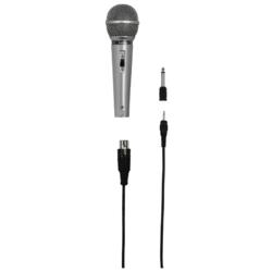 Микрофон HAMA DM 40 (00046040)