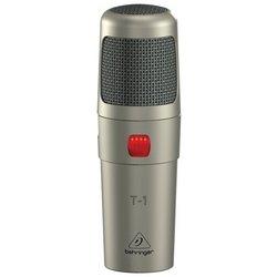 Микрофон BEHRINGER T-1