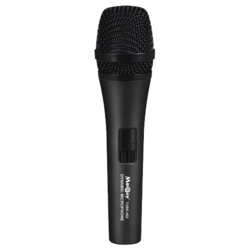 Микрофон Madboy Tube 402