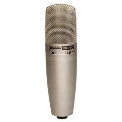 Микрофон Superlux CMH8C