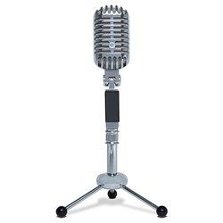 Микрофон Marantz Retro Cast