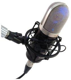 Микрофон Recording Tools MC-200