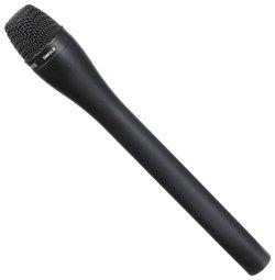 Микрофон Shure SM63L / SM63LB