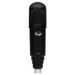 Микрофон Октава MK-319