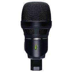 Микрофон LEWITT DTP340REX