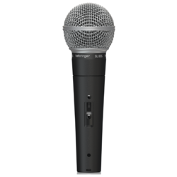 Микрофон BEHRINGER SL 85S