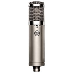 Микрофон Warm Audio WA-47jr