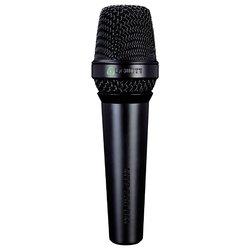 Микрофон LEWITT MTP 250 DM