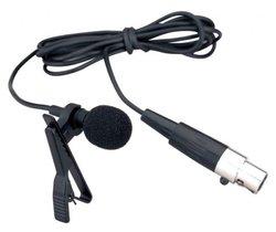 Микрофон Arthur Forty AF-Tie Mic mini XLR