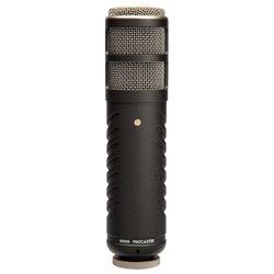 Микрофон RODE Procaster