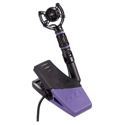 Микрофон JTS CX-506